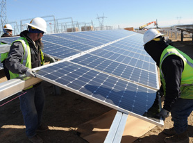 SOLAR-POWER-PLANT-INSTALLATION-dubai-sharjah-uae