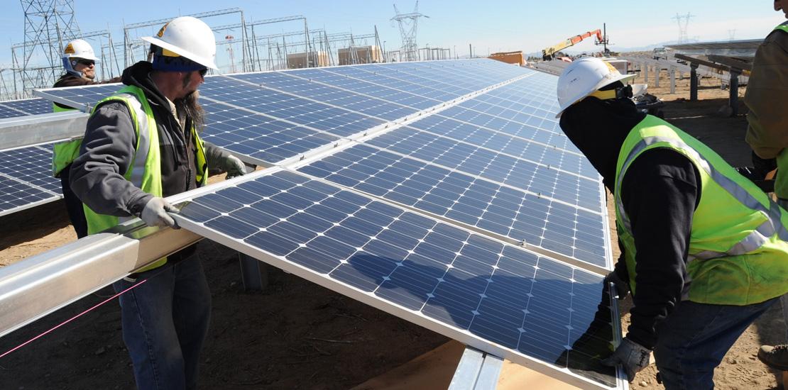 SOLAR-POWER-PLANT-INSTALLATION