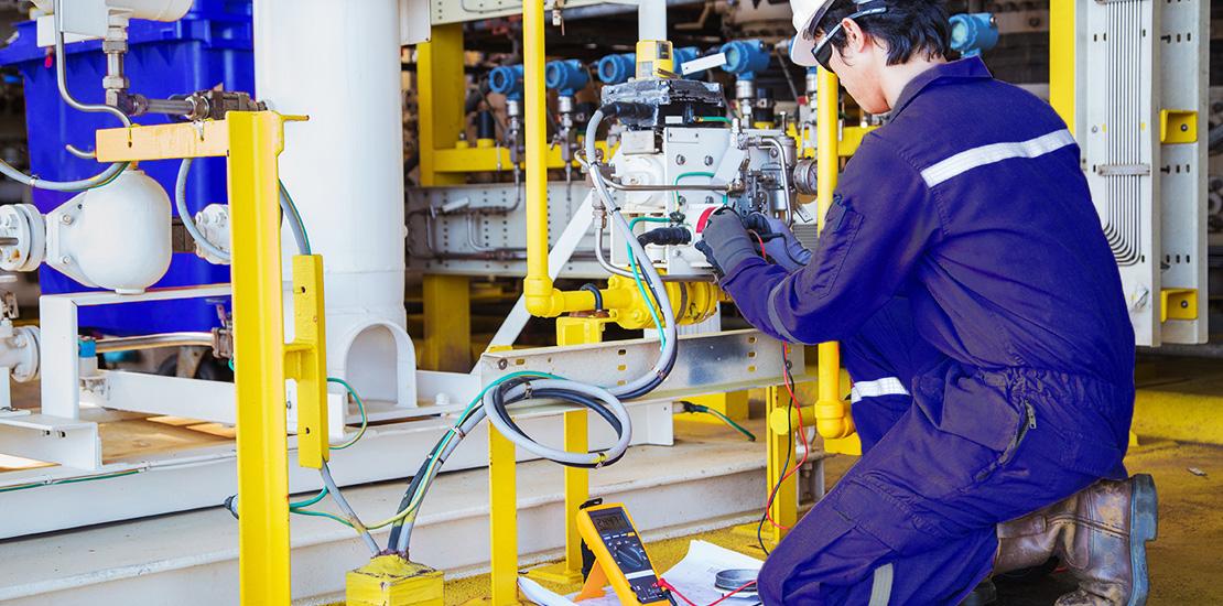 ELECTRICAL-SYSTEM-installation-uae-dubai